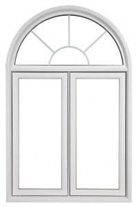 Specialty-Architechtural-Window
