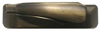 brass-hardware