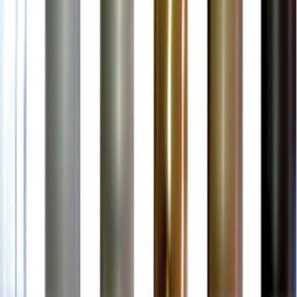grid-colors